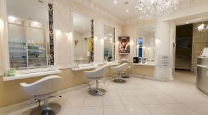 salon-fryzjerski-gdynia-wnetrze