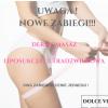 Dermomasaz z liposukcja ultradzwiekowa