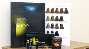 salon-kosmetyczny-gdynia-loreal