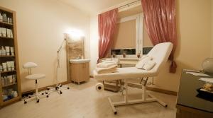 salon_fryzjerski_gdynia_fotel