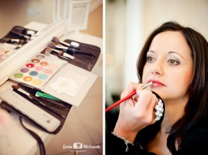 Kosmetyczka Gdynia
