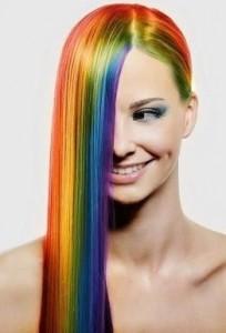 kolorowe-wlosy